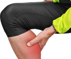 هل تعاني من الشد العضلي في الساق؟.. تعرف على الأسباب وطرق الوقاية