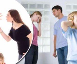 «الضنا أصبح مش غالى» لدى بعض الآباء..  كيف تؤثر قضايا النفقة سلبيًا على المجتمع؟