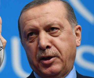 الأزمة الاقتصادية تعصف بالسياحة التركية.. أردوغان يورط أنقرة