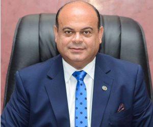 بائع الهواء والعتبة الخضرا.. هكذا خدع علاء أبوزيد الحكومة بمشروع ديزني لاند مطروح