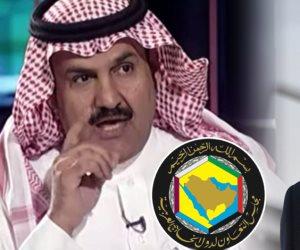 هل يكون «ناتو العرب» المسمار الأخير في نعش إيران؟.. «ترامب» يسعى لتوجيه ضربة لطهران