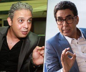 التدليس وبث الأكاذيب أدوات إعلام «الإخوان» الإرهابية.. والمواطنون يردون: مصر على طريق التنمية