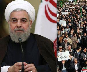 «إيران السجن الكبير».. هذا مصير مزدوجي الجنسية فى طهران