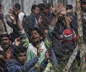 مصر تفتح أبوابها للجميع.. لماذا لا تتبني واشنطن النموذج المصري في دمج اللاجئين؟