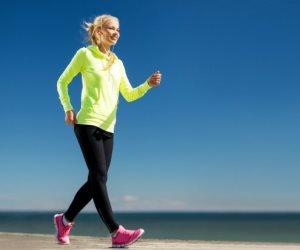 أبرزها تقوية عضلة القلب.. تعرف على فوائد المشى يوميا