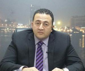 «فطار بـ327 جنيها ولاب توب بـ115 ألف».. قصف جبهة عمرو عبدالهادي: خف من عصير البرسيم