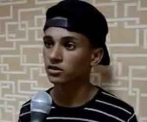 بعد أزمة مذيعة بورسعيد.. كيف واجه القانون مسألة التشهير بالطفل؟ (القصة الكاملة)