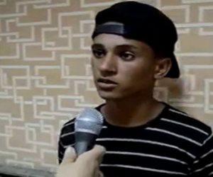 «حقوق إنسان النواب» تعلق على واقعة «طفل التهريب»: متاجرة رخيصة من كارهي الدولة