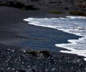 هل تساهم الرمال السوداء في دفع عجلة الاقتصاد المصري؟