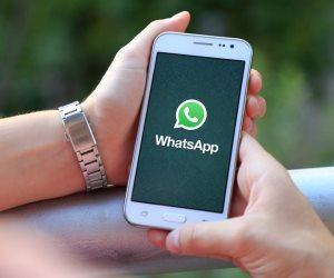 «واتس آب» يكشف عن تحديث جديد بميزة مهمة لمستخدمي «أندرويد».. اعرف التفاصيل