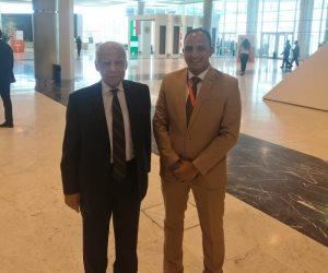 حازم الببلاوي: لا بديل عن الخصخصة.. والاكتشافات البترولية مفتاح جذب الاستثمارات