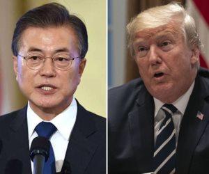 هل نجحت كوريا الجنوبية في تهدئة لوحش؟.. بيونجيانج مطالبة بالتعجيل في نزع السلاح النووي