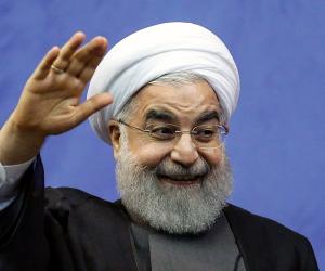 طهران تزعم دعم أمريكا للإرهاب.. إيران ترتوي من كأس هجمات المليشيات المسلحة