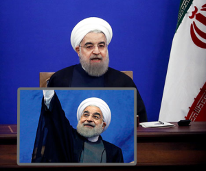 من العقوبات الخارجية إلى الديون الداخلية.. النظام الإيراني في ورطة