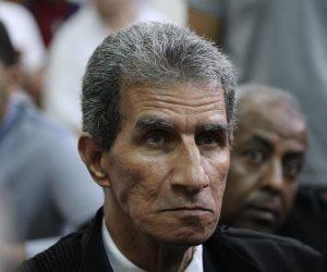 معصوم مرزوق.. وأوهام العيش في «المراحل الانتقالية» برعاية إخوانية