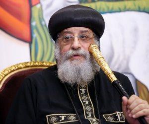 الكنائس ضد الإجهاض: «قتل الجنين قتل لإنسان أحبه الله وصوره»