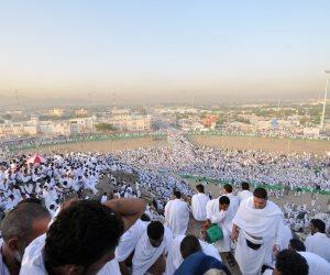 خدمات جديدة لـ«الحجاج».. هذه أبرز تسهيلات السعودية لضيوف الرحمن