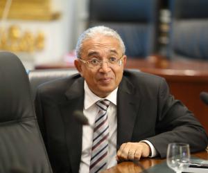 وكيل «خطة النواب» يعلن استبدال الدعم النقدي بالسلعي في 2020
