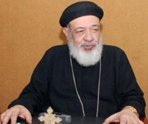 كيف تعامل الكنيسة المنتحر؟.. القمص صليب متى ساويرس يجيب