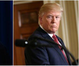 3 سيناريوهات في 3 شهور.. هل تذهب أمريكا وإيران للحرب بحلول نوفمبر المقبل؟