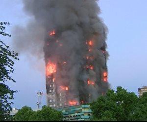 ما تخليش أغسطس يحرق بيتك.. نصائح من الحماية المدنية لتجنب اندلاع الحرائق في الصيف