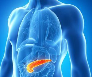 «الأطعمة الدسمة» والسكريات.. طريقك للإصابة بأمراض السرطان
