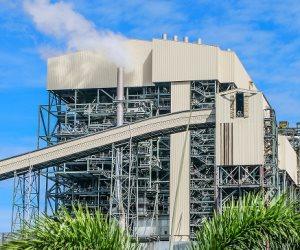هنا «مانجونج» أكبر محطة لإنتاج الطاقة النظيفة.. هل تسير مصر على خط كوالالمبور