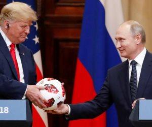 موسكو تلوح بالتصعيد العسكري ضد واشنطن.. هل تنفذ روسيا تهديداتها؟