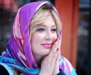 النساء ضحايا في صراع أمريكا وإيران.. هل يؤثر موقف واشنطن على جمال الإيرانيات؟