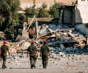 القضية الفلسطينية.. بين مساعدة قطر للاحتلال ومِنح العرب لغزة