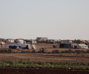 تقارير المنظمات الحقوقية الازدواجية.. عندما فضحت دمشق انحياز المجتمع الدولي أمام العالم