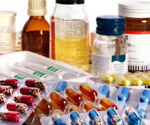 هذا الدواء يدمر الصحة ويسبب الوفاة.. «صوت الأمة» تتعقب عصابات غش العقاقير في مصانع بير السلم (مستندات) (1)