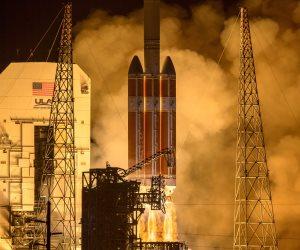 العيد الـ50 لـ«أبولو» والذكرى 60 لـ«ناسا».. مفارقة مدهشة في تاريخ وكالة الفضاء الأمريكية