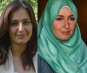التجارة الرابحة لشيوخ الشهرة.. بين السوشيال ميديا و«حجاب» حلا شيحة