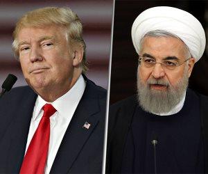 حروب في ساحات الآخرين.. هكذا تستغل الصين عقوبات الولايات المتحدة ضد إيران