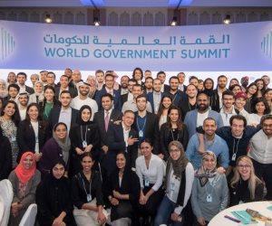 مصر تحصد 14 مركزا ضمن قائمة أكثر 100 رائد أعمال تأثيرا في العالم العربي.. تعرف عليهم