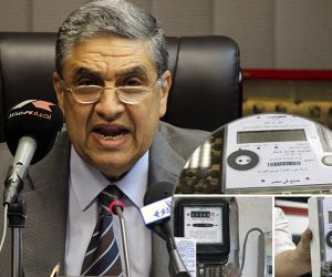 30 أكتوبر آخر موعد لسداد مقايسات توصيل الكهرباء بالعشوائيات.. تعرف على التفاصيل