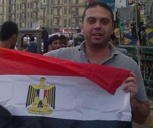 في ذكرى فض «رابعة» .. دموع أسر الشهداء تروي قصص غدر الإخوان وخططهم لتركيع مصر