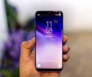 شراء أيفون X أفضل من هواتف أبل الجديدة.. 7 أسباب تجعلك تقدم على هذه الخطوة