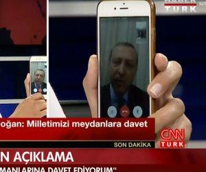 من «آيفون أردوغان» إلى «هواوى ترامب».. التكنولوجيا تشعل الحروب الاقتصادية