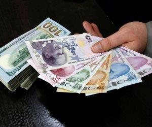 صدق أو لا تصدق.. «كابوس الدولار» يزعج الأتراك خلال نومهم بسبب الفاشل أردوغان