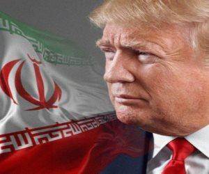 المصائب لا تأتي فُرادى.. إدراج زعيم «سرايا الأشتر» على قائمة الإرهاب الأمريكية صفعة جديدة لإيران