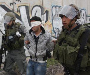 البرغوثي يعود إلى القضبان.. اعتقالات الاحتلال الإسرائيلي تتواصل بالضفة الغربية