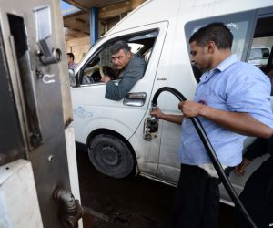 أرقام التعبئة والإحصاء تتحدث.. كيف نجحت مصر في تخفض حجم واردات 10 سلع؟
