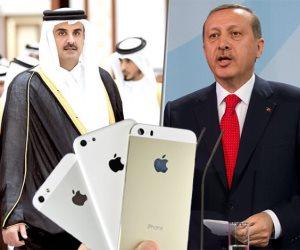مثلث الشر في الأمم المتحدة.. خطابات زعماء «إيران وقطر وتركيا» ترويج للأكاذيب