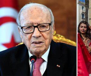 ماذا تهدف تونس من رفع أسعار الوقود للمرة الرابعة في عام؟.. فتش عن عجز الموازنة