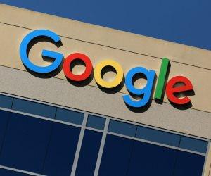 بعد تصريحات أسيء فهمها.. جوجل تنفى أي تعديلات بمحركات البحث الإخبارية