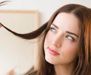 3 استخدامات لزيت الكافور لعلاج مشكلات الشعر.. تعرفي عليها