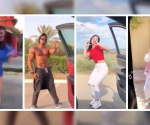 دراسة بحثية تكشف علاقة تحدى رقصة الكيكى بالماسونية العالمية لتدمير عقول الشباب
