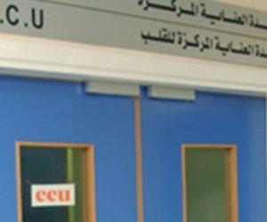 صوت الأمة تبحث عن «عناية مركزة».. لا نجاة من الموت في «معهد ناصر» وفي أحمد ماهر محجوزة بأمر الأطباء (2)